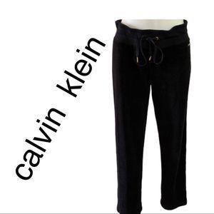 Calvin Klein Sweatpants FINAL PRICE ✅